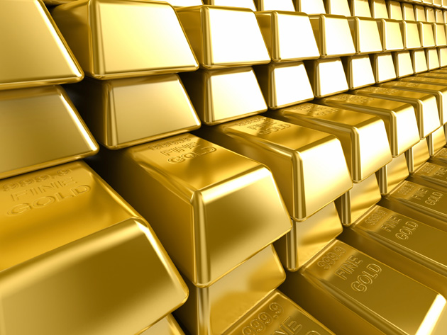 gold-large