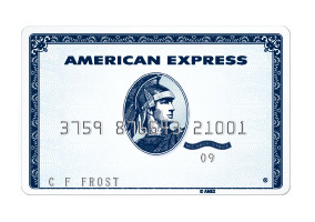 American_Express_ZYNC_card