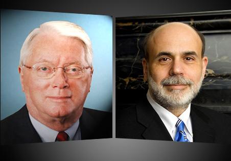 Jim_Bunning-Bernanke
