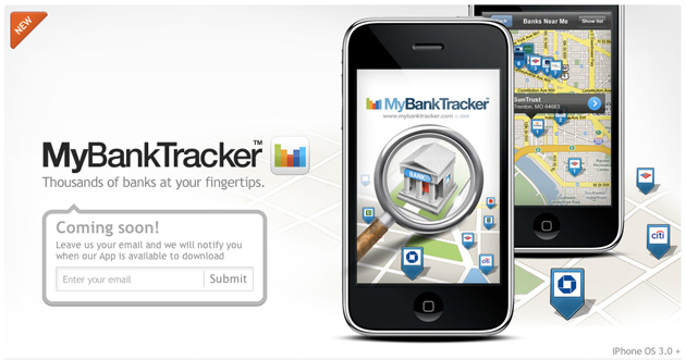 Mybanktracker_iphone