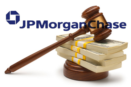 jpmorgan-auction
