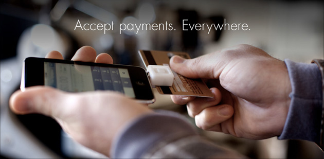 online payment services image