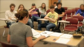 Financing a College Education with a HELOC