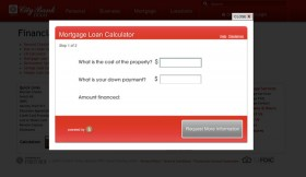 Top 5 Most Appealing Mortgage Calculators