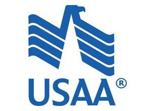 USAA-Logo-featured