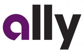 Ally Bank Raises Rates on Savings Accounts and CDs
