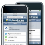 mybanktracker-iphone-app-150x150