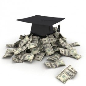 student_loans