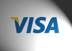 visa_logo1