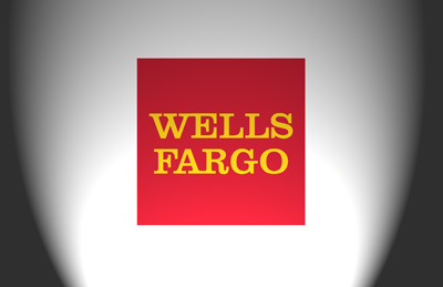 wells fargo checking account fee image