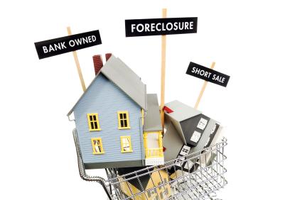 Housing Market