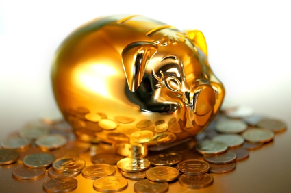 cds vs. savings accounts image