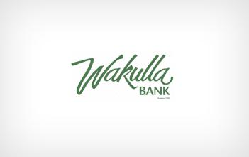 Wakulla Bank closes