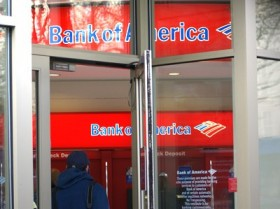 bank_of_america_branch2