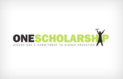 One Scholarship