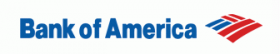 Car Buying Online Made Easier by Bank of America