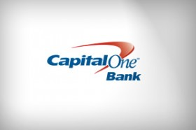 Capital One Offering Non-Tiered 1.01% APY Interest Online Checking Account