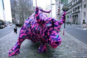 wallstreet_bull