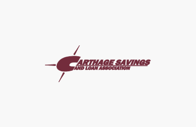 Auto Loans Near Me >> Carthage Federal Savings & Loan: High Interest Checking at 2.05% APY – New York | MyBankTracker