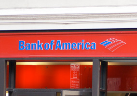 Bank of America Charges a Check Image Fee on Paper Statements