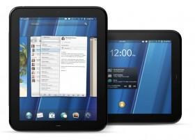 hp_tablet