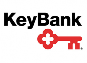 KeyCorp Repurchases $2.5 Billion of its Preferred Shares from Federal Government