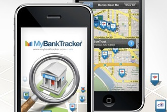 MyBankTracker-iphone-app