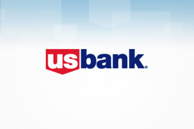 How to Avoid U S  Bank Checking Account Fees