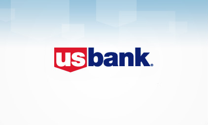 avoid checking account fees us bank image