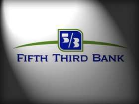 When to Expect the Fifth Third Bank Settlement You Have Been Waiting For