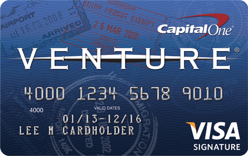 venture-sig-visa-500-affil