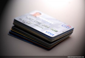 Citi-credit-cards-630