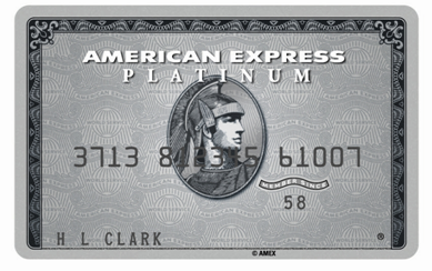 american-express-platinum-credit-card
