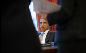 obama shutdown featured image