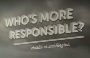 who's more responsible featured image