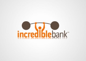 Incredible Bank: Money Market Rate Up to 1.25% APY