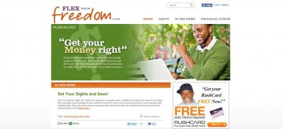 flexyourfreedom featured image