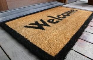 home sales image