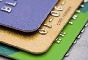 pew credit card image