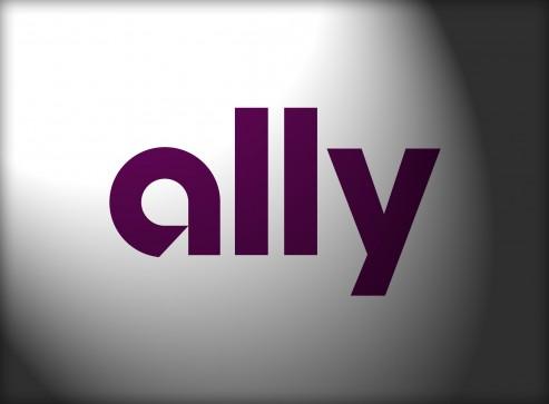 AllyBank_logo