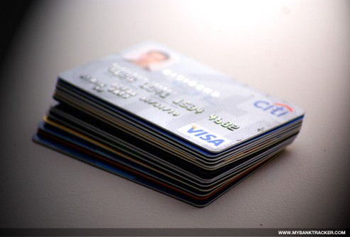 Do I Need to Upgrade My Student Credit Card After Graduation?