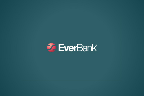 EverBank logo-new