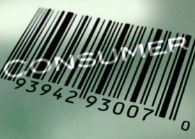 bar code image
