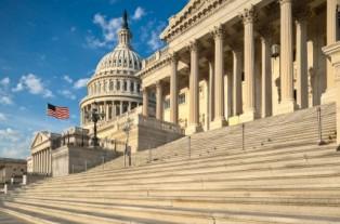 Congress White House