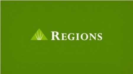 Regions Bank featured image