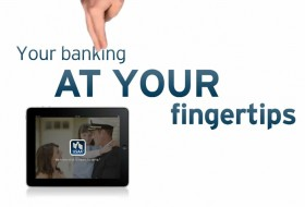USAA Launches Mobile Check Deposit on iPad 2