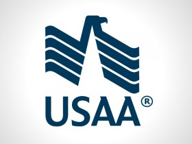 USAA Bank Ends Debit Card Rewards Program
