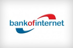 Bank of Internet Offers P2P Payments With Popmoney
