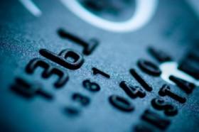 MyBankTracker.com's Review: The Future of Debit Rewards