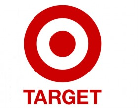 Target Confirms Source of Data Breach, Announces Free Credit Monitoring